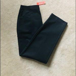 Joe Fresh pullon pantsb